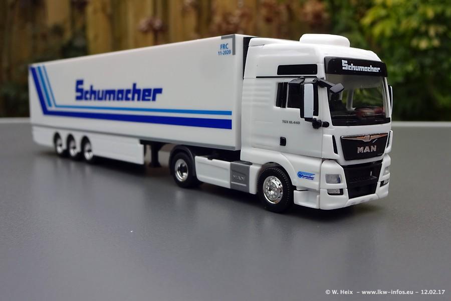 20170212-Schumacher-00035.jpg