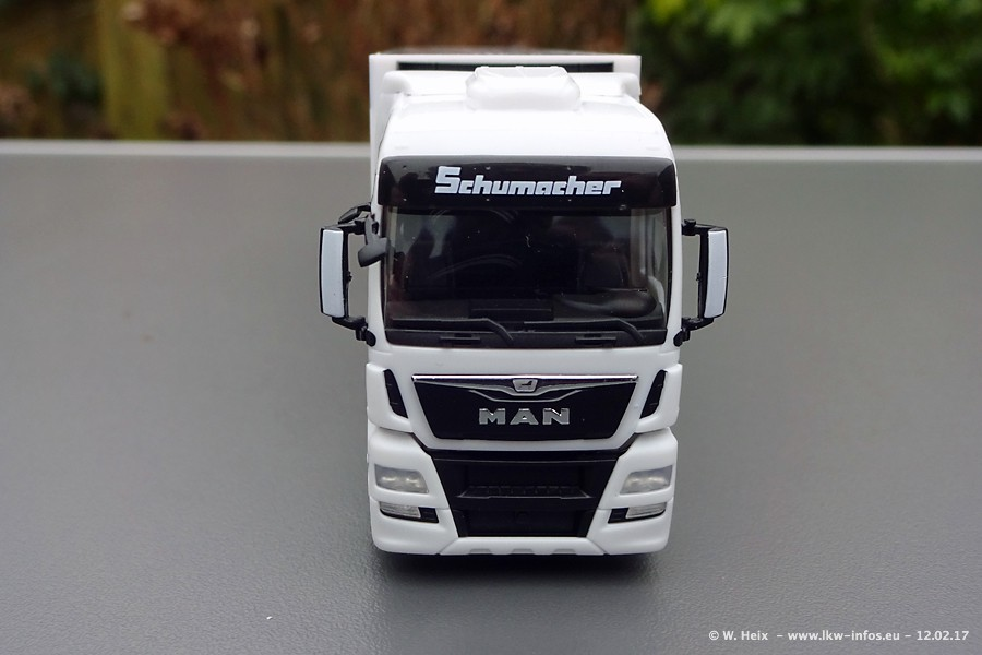 20170212-Schumacher-00036.jpg