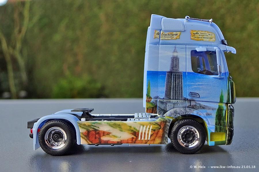 20180121-Schumacher-00034.jpg