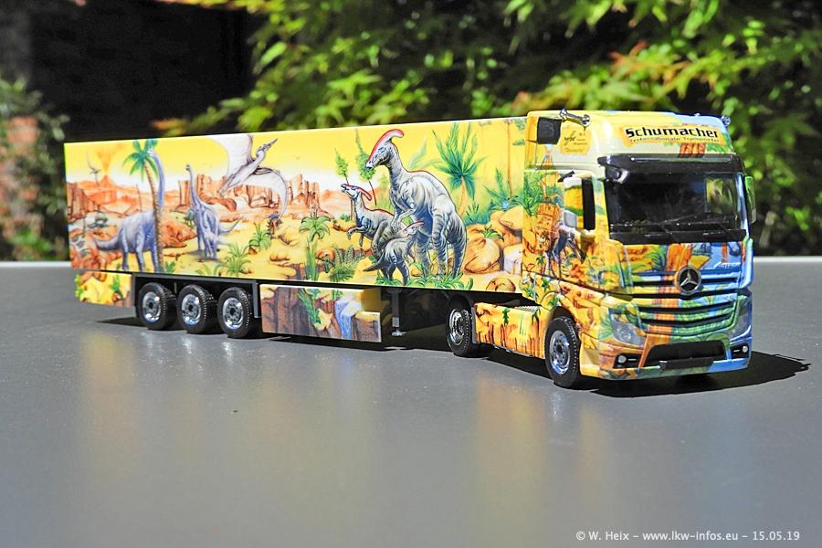 20190515-Schumacher-00018.jpg