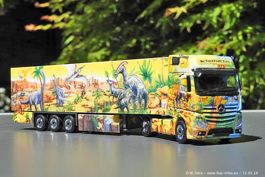 20190515-Schumacher-00019.jpg