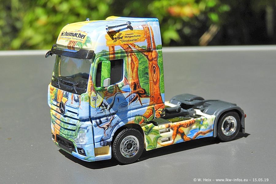 20190515-Schumacher-00021.jpg
