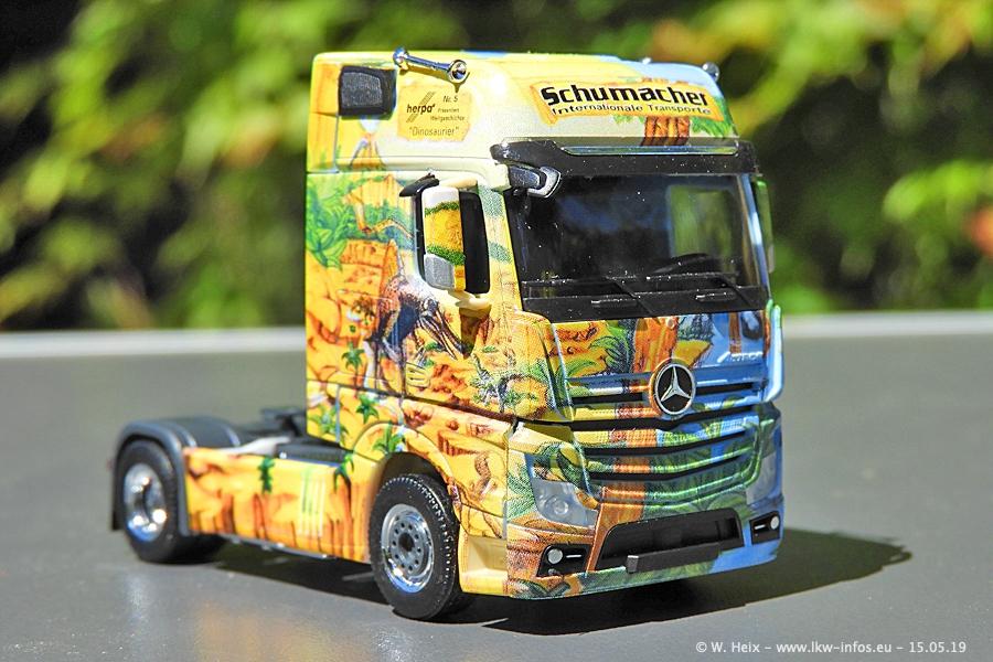 20190515-Schumacher-00032.jpg