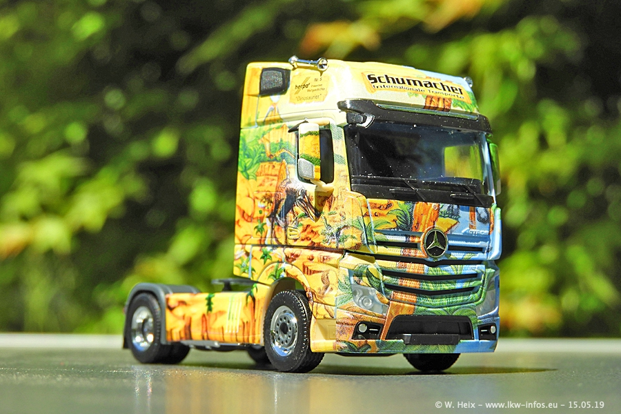 20190515-Schumacher-00033.jpg