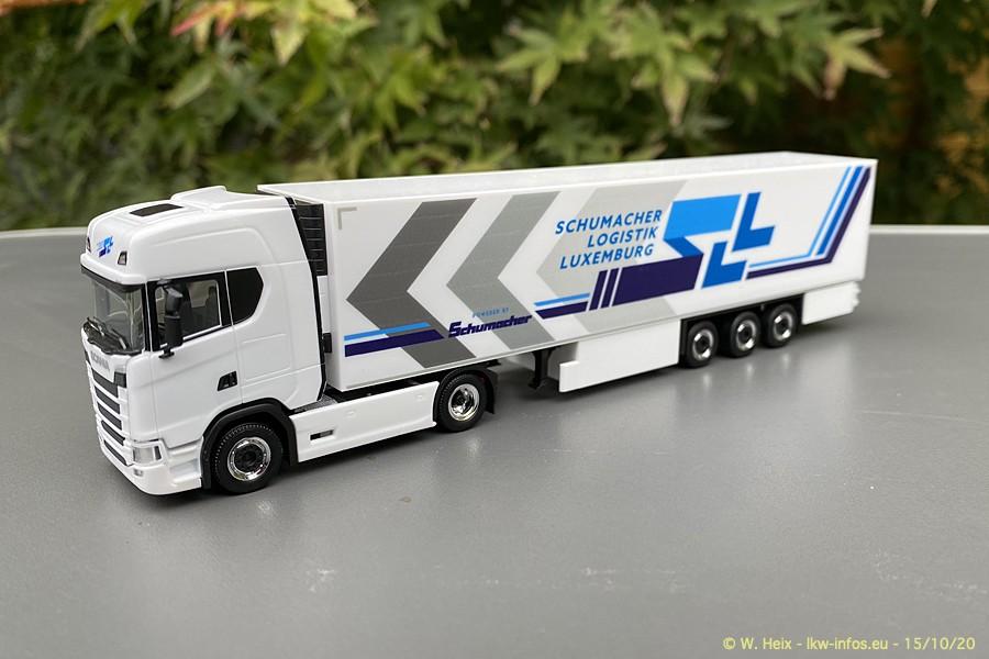 202001015-Schumacher-00001.jpg