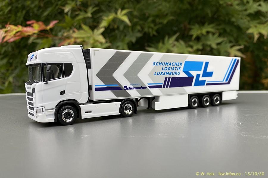 202001015-Schumacher-00002.jpg