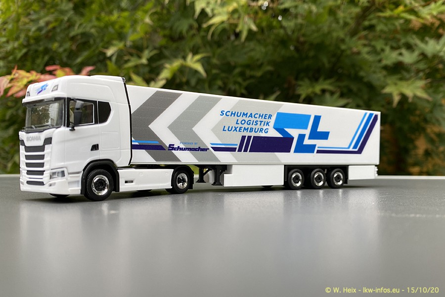 202001015-Schumacher-00004.jpg