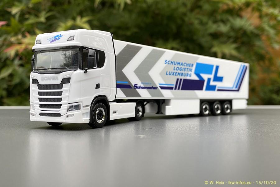 202001015-Schumacher-00005.jpg