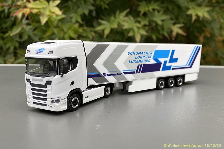 202001015-Schumacher-00006.jpg