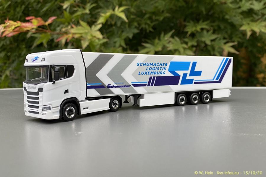 202001015-Schumacher-00008.jpg