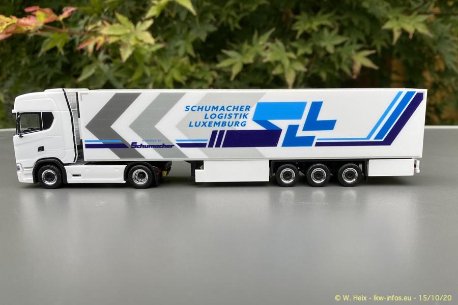 202001015-Schumacher-00009.jpg