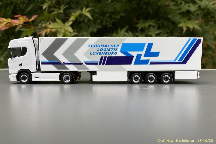 202001015-Schumacher-00010.jpg