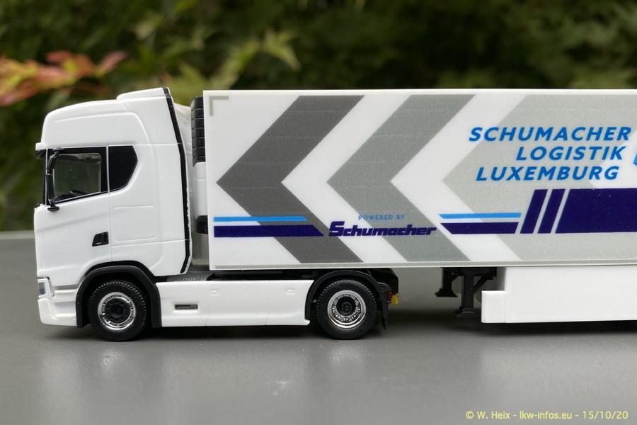202001015-Schumacher-00011.jpg