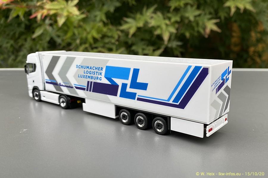 202001015-Schumacher-00012.jpg
