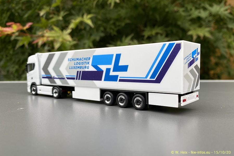 202001015-Schumacher-00013.jpg
