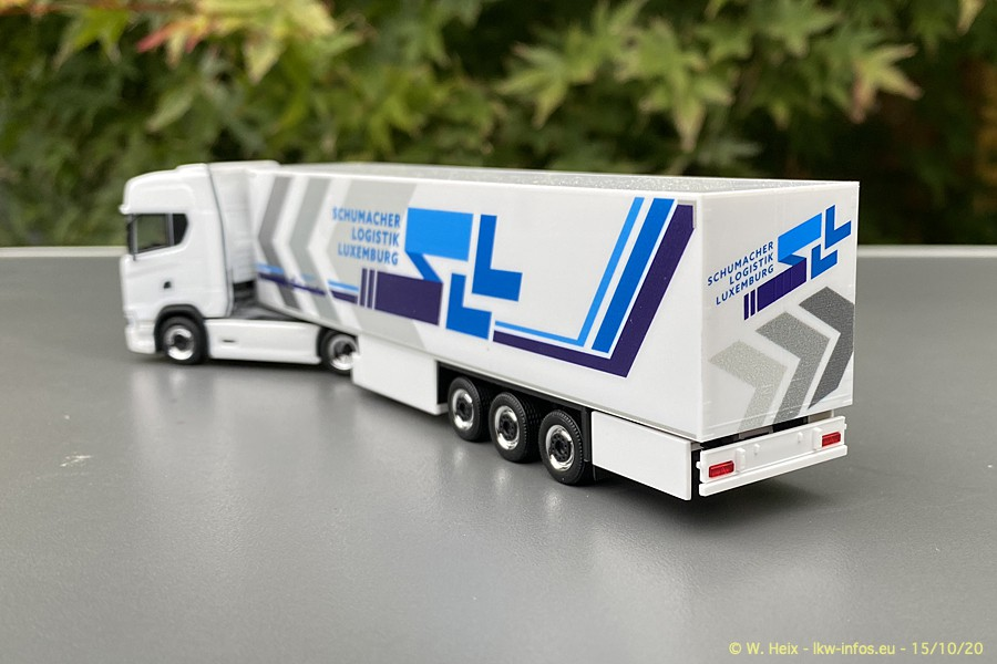 202001015-Schumacher-00014.jpg
