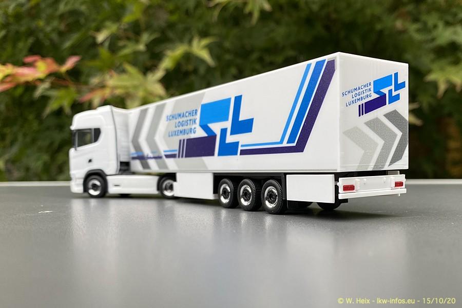 202001015-Schumacher-00015.jpg