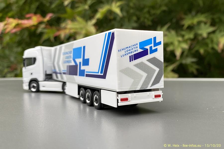 202001015-Schumacher-00016.jpg