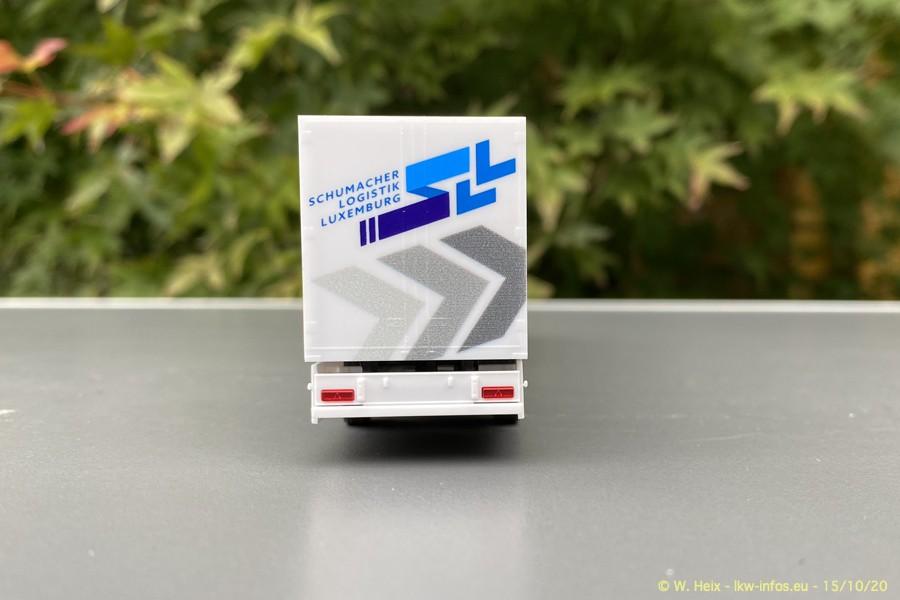 202001015-Schumacher-00017.jpg