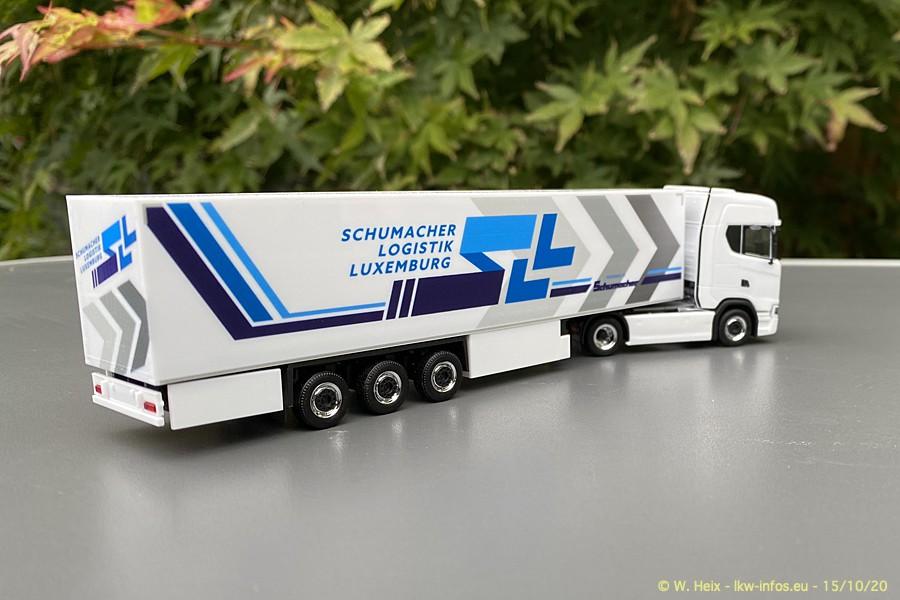 202001015-Schumacher-00018.jpg