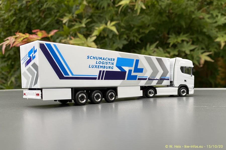 202001015-Schumacher-00019.jpg