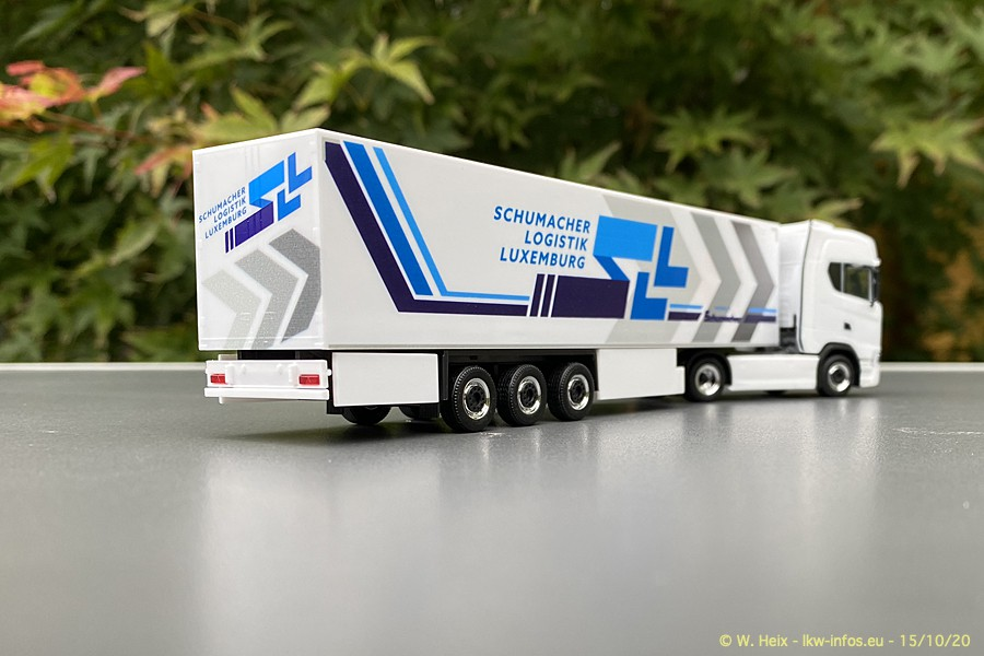 202001015-Schumacher-00020.jpg