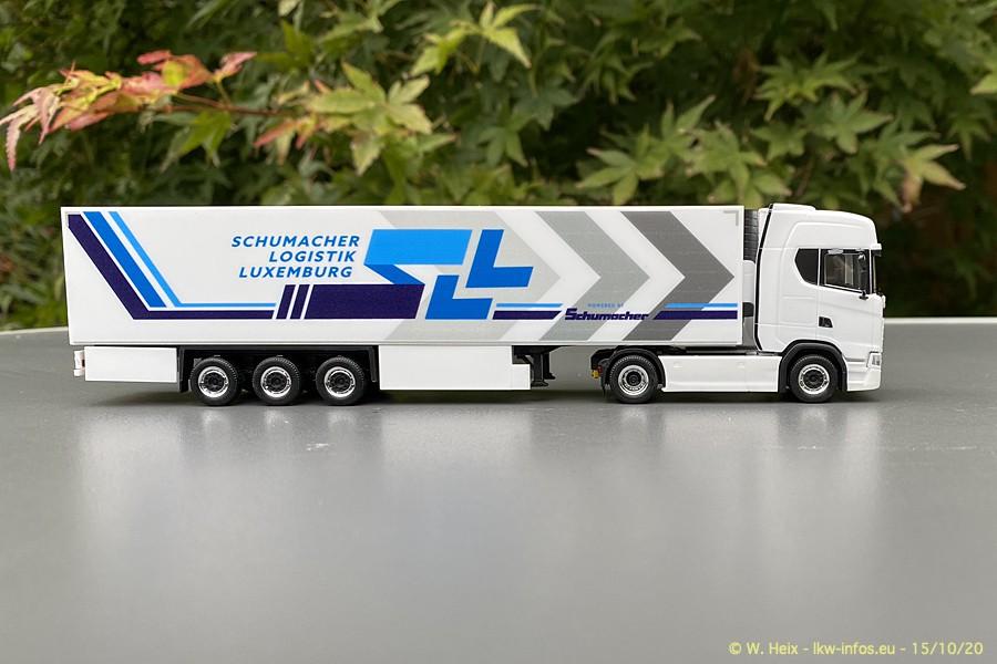 202001015-Schumacher-00022.jpg