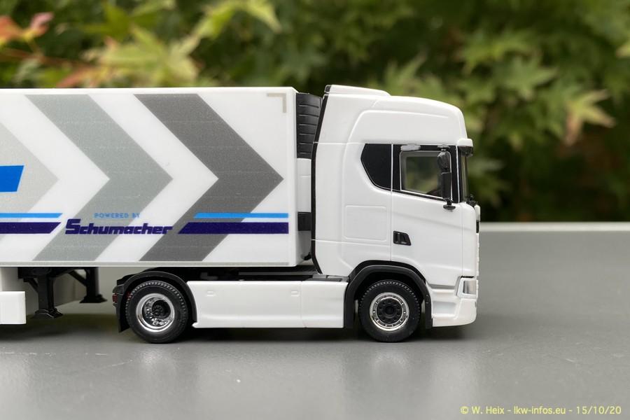 202001015-Schumacher-00023.jpg