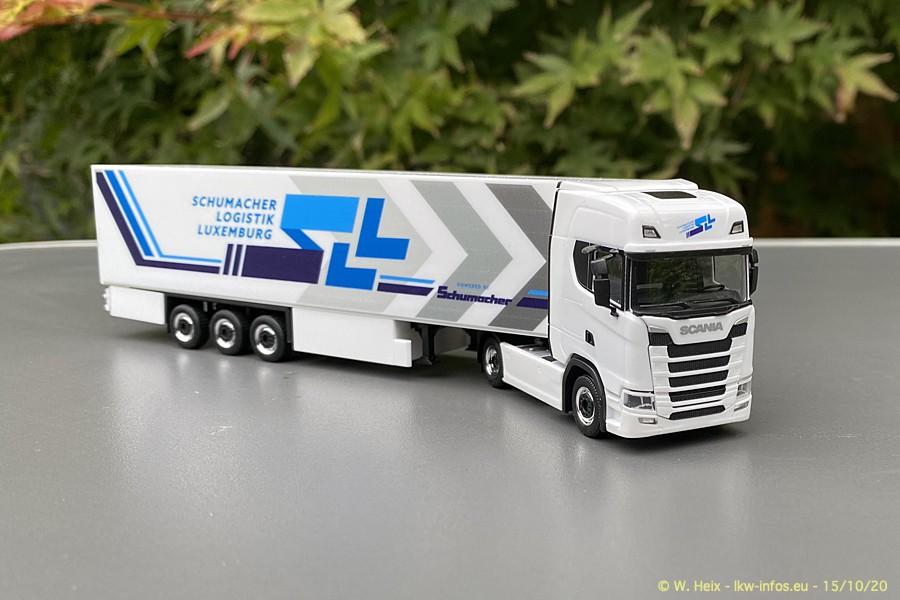 202001015-Schumacher-00024.jpg