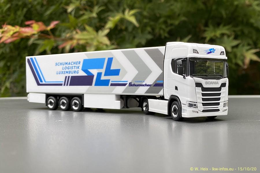 202001015-Schumacher-00025.jpg
