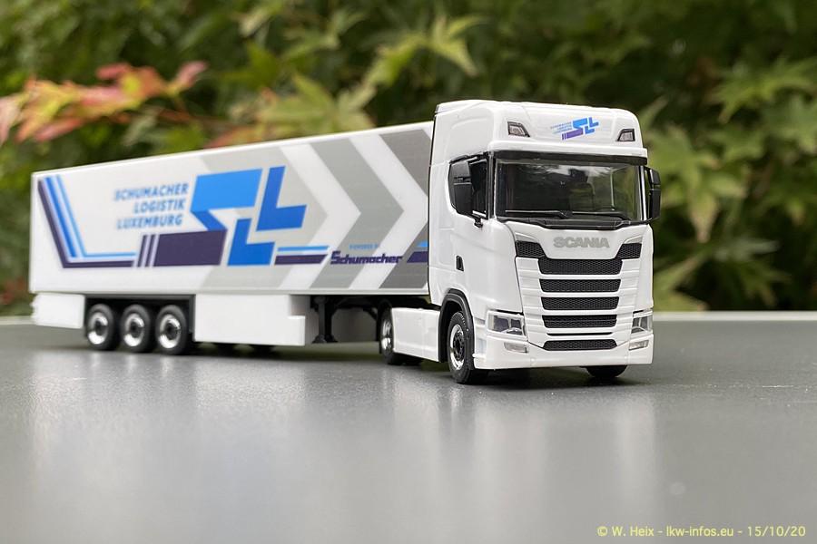 202001015-Schumacher-00026.jpg
