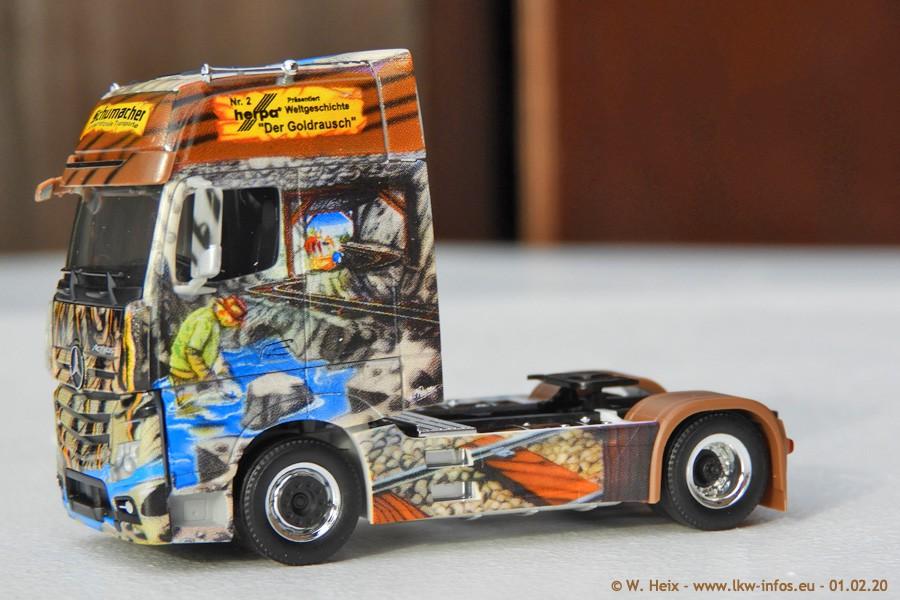 20200201-Schumacher-00022.jpg