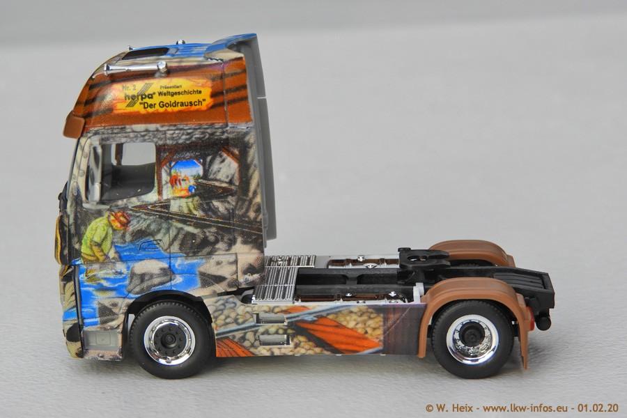 20200201-Schumacher-00025.jpg