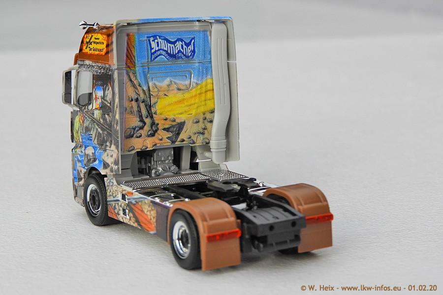 20200201-Schumacher-00026.jpg