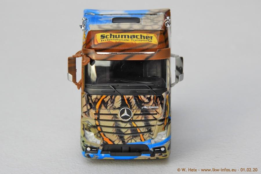 20200201-Schumacher-00036.jpg