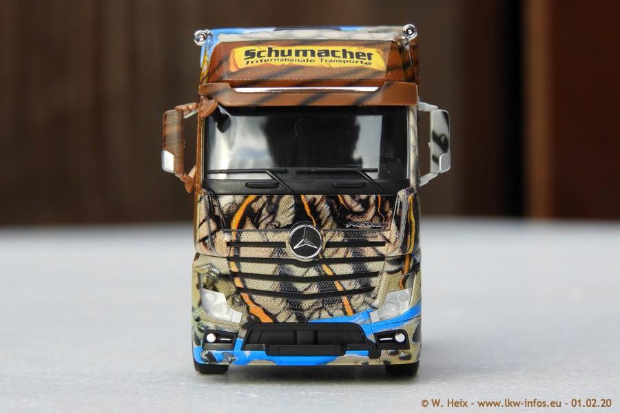 20200201-Schumacher-00037.jpg