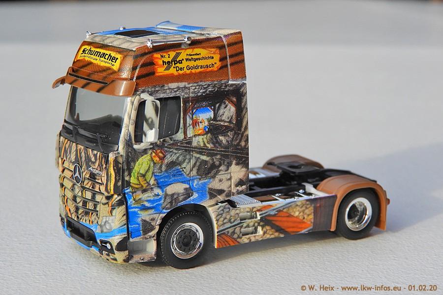 20200201-Schumacher-00058.jpg