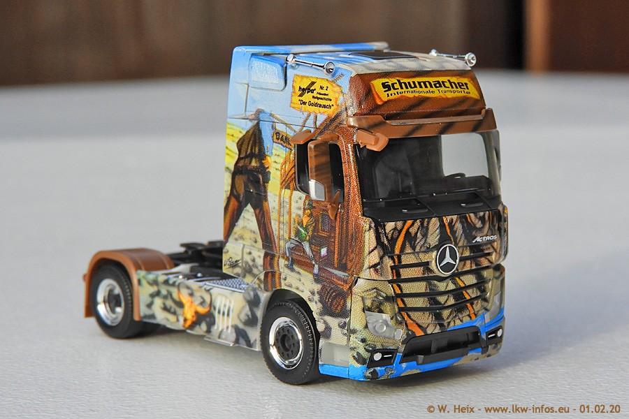 20200201-Schumacher-00061.jpg
