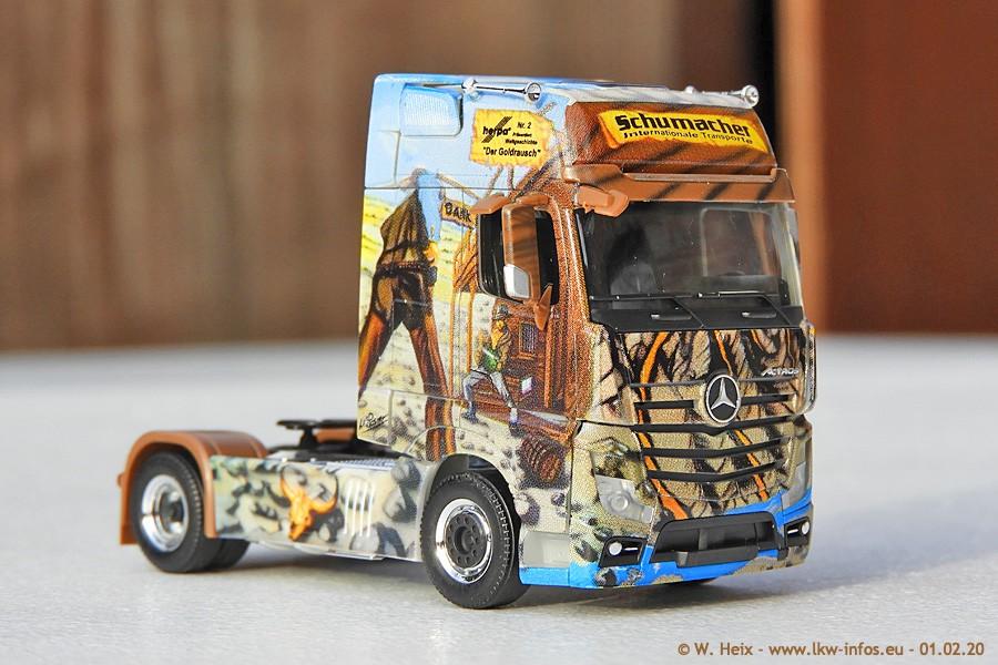 20200201-Schumacher-00062.jpg