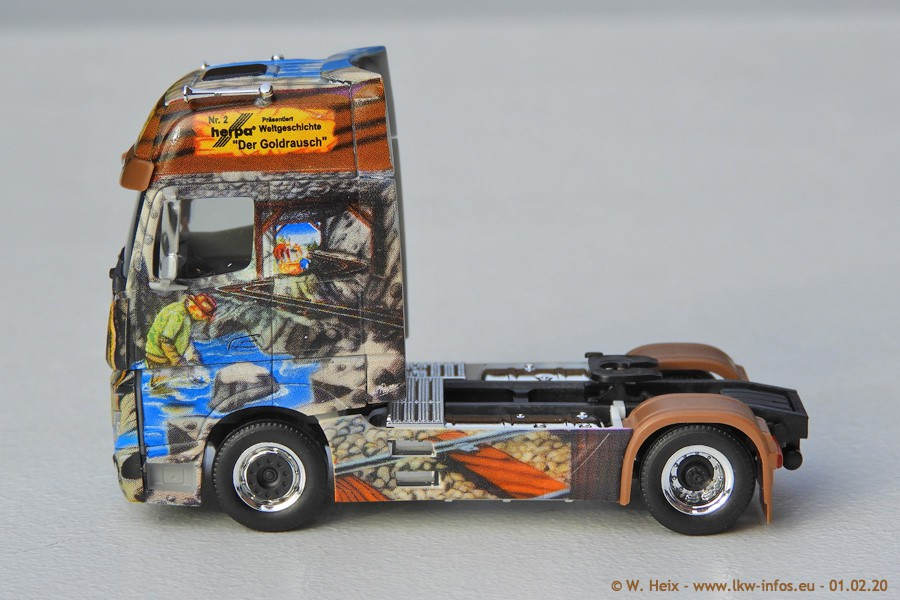 20200201-Schumacher-00069.jpg