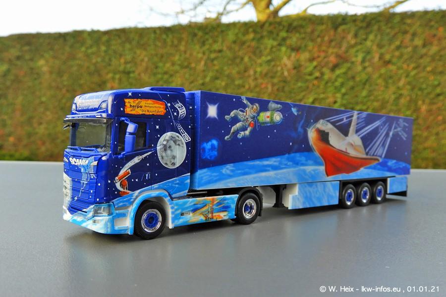 20210101-Schumacher-00002.jpg
