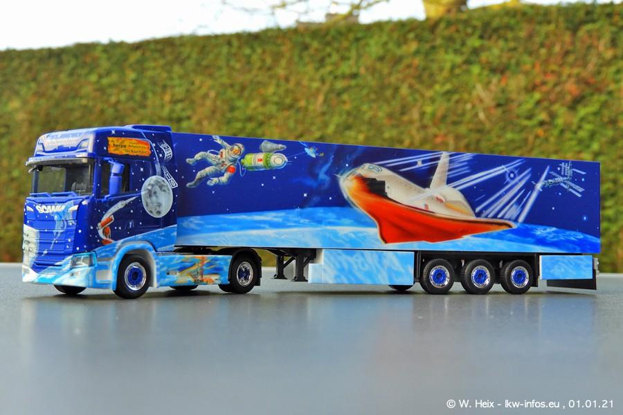 20210101-Schumacher-00006.jpg
