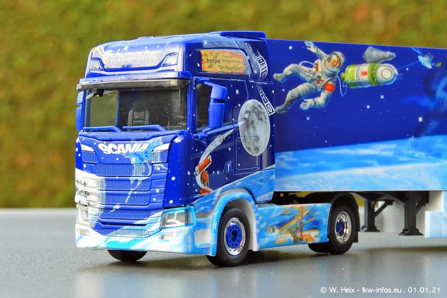 20210101-Schumacher-00007.jpg