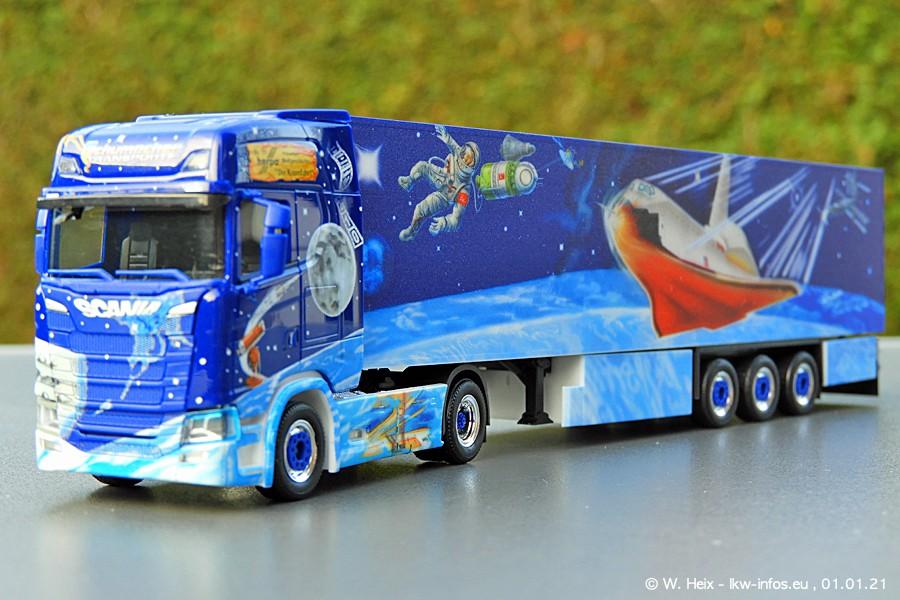20210101-Schumacher-00008.jpg