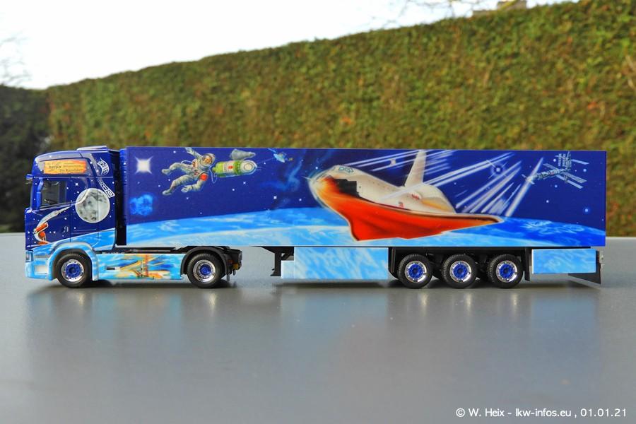 20210101-Schumacher-00010.jpg
