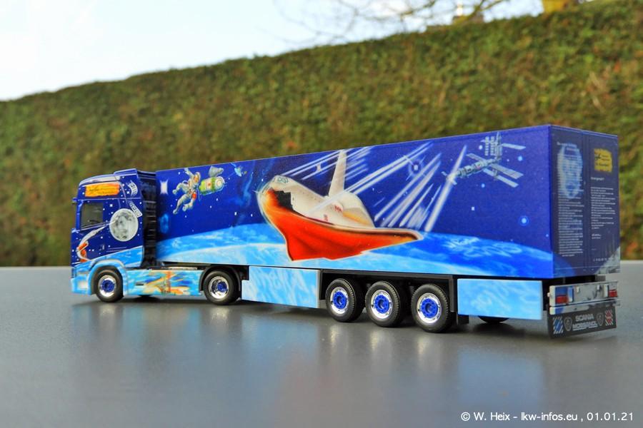 20210101-Schumacher-00012.jpg