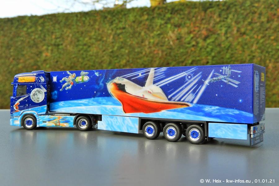 20210101-Schumacher-00013.jpg