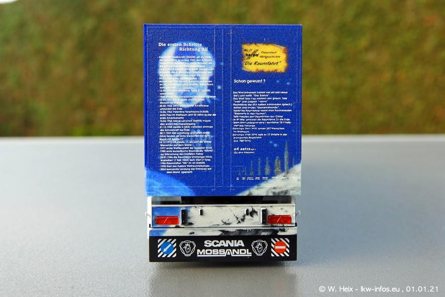20210101-Schumacher-00016.jpg
