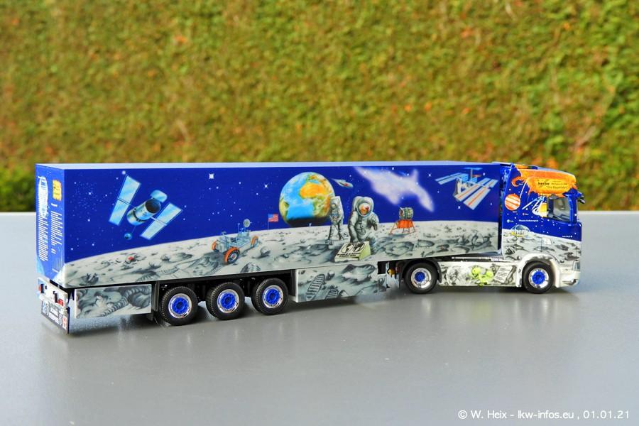 20210101-Schumacher-00017.jpg