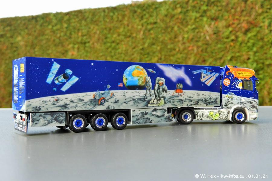 20210101-Schumacher-00018.jpg